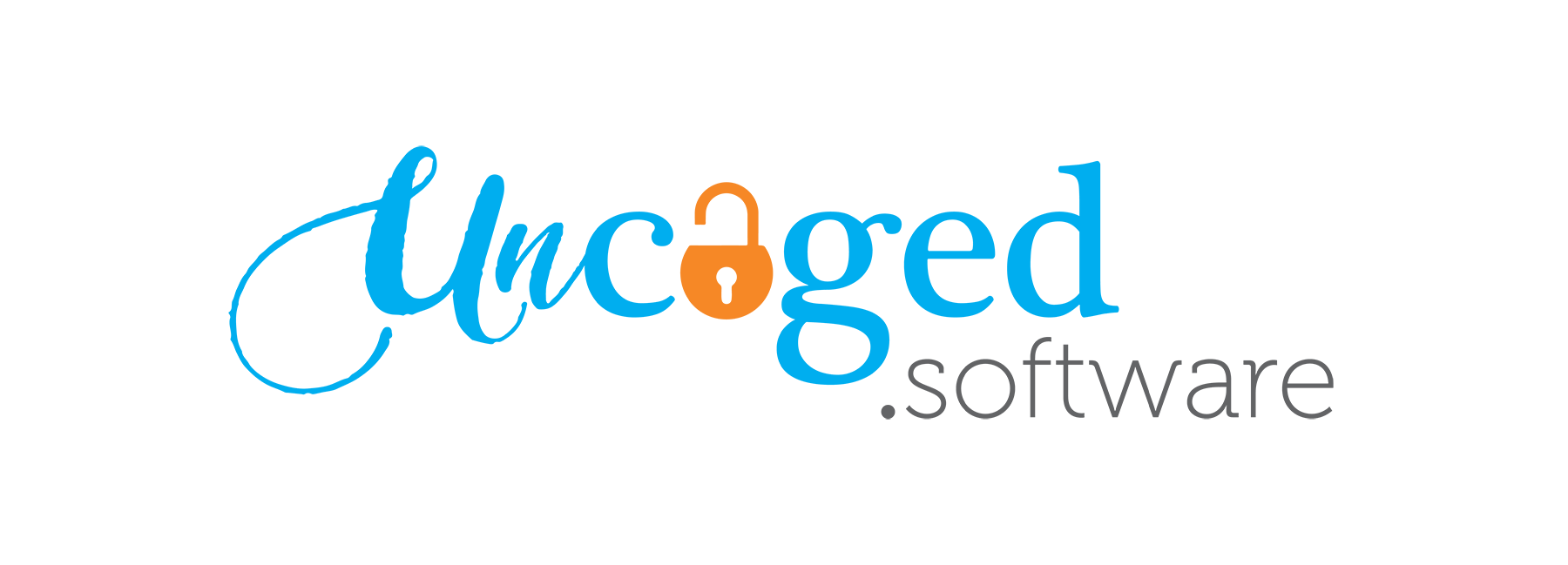Uncaged Software Image